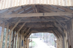 LynchCo-Portable-Sawmill-Services-Custom-Lumber-in-Wake-Forest-N.-Raleigh-Franklin-County-Log-Bridge-2