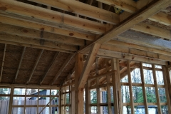 LynchCo-Portable-Sawmill-Services-Custom-Lumber-in-Wake-Forest-N.-Raleigh-Franklin-County-Custom-Lumber-Cabin-2