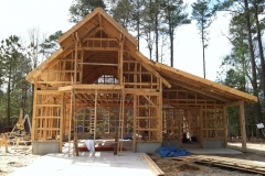 LynchCo-Portable-Sawmill-Services-Custom-Lumber-in-Wake-Forest-N.-Raleigh-Franklin-County-Custom-Lumber-Cabin-8