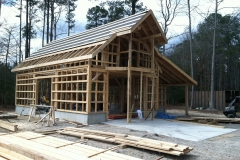 LynchCo-Portable-Sawmill-Services-Custom-Lumber-in-Wake-Forest-N.-Raleigh-Franklin-County-Custom-Lumber-Cabin