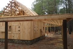 LynchCo-Portable-Sawmill-Services-Custom-Lumber-in-Wake-Forest-N.-Raleigh-Franklin-County-Log-Cabin-12